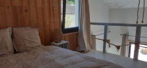 Conseil-decoration-Douvilla-chmbre-d-hote-4