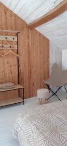 Conseil-decoration-Douvilla-chmbre-d-hote-5
