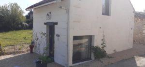 Conseil-decoration-Douvilla-chmbre-d-hote-8