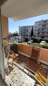 Coaching_décoration_Montpellier_Décoration_balcon