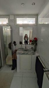 Coaching_decoration_Montpellier_salle_de_bain_luxe_marbre