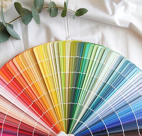 ARTICLE | Comment faire une décoration de fête ?